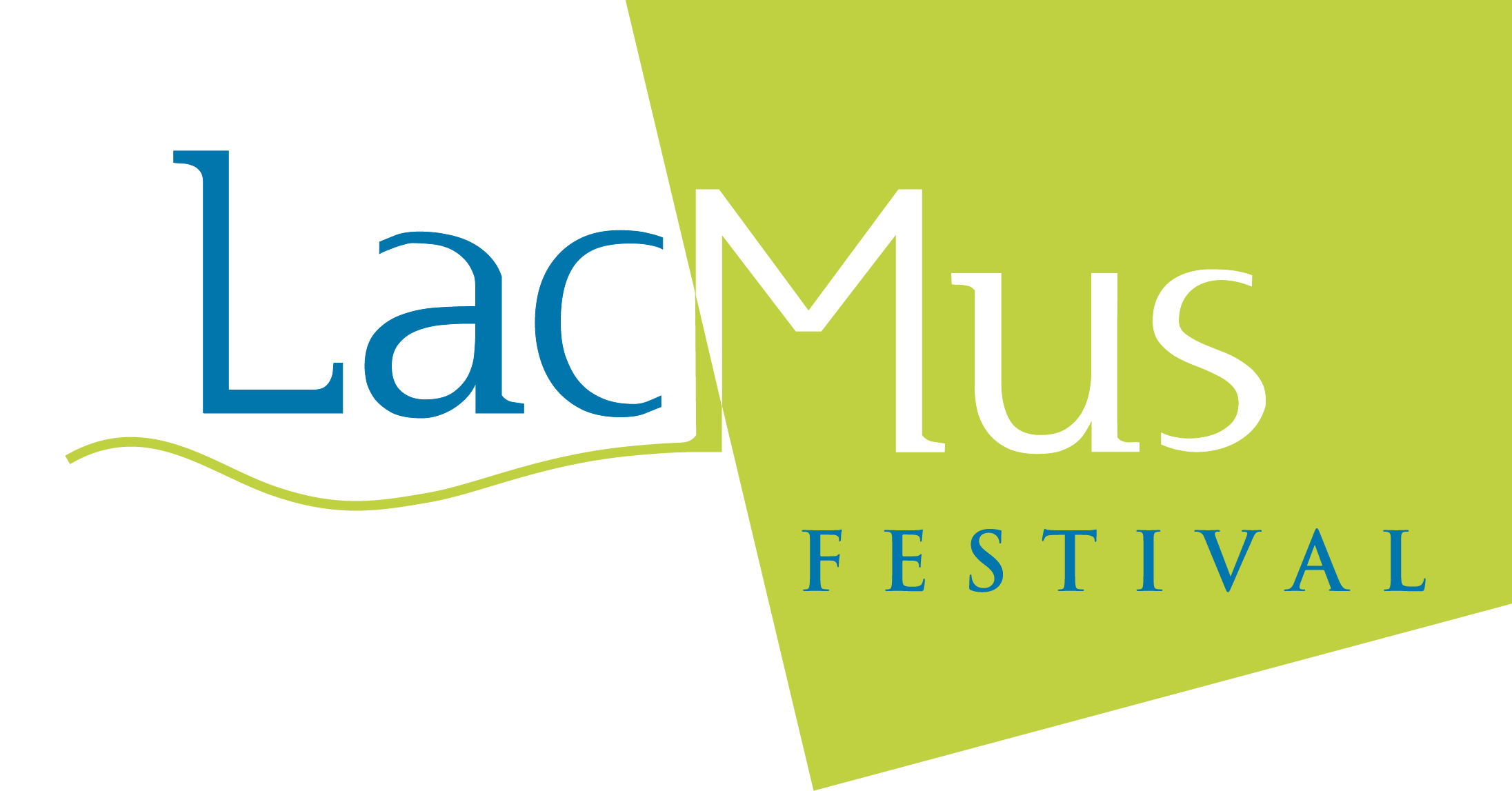 LacMus Festival - Lake Como – Tremezzina – International Music Festival