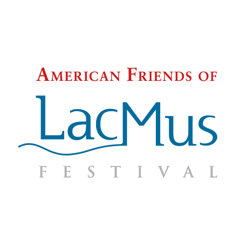 American Friends of LacMus Festival