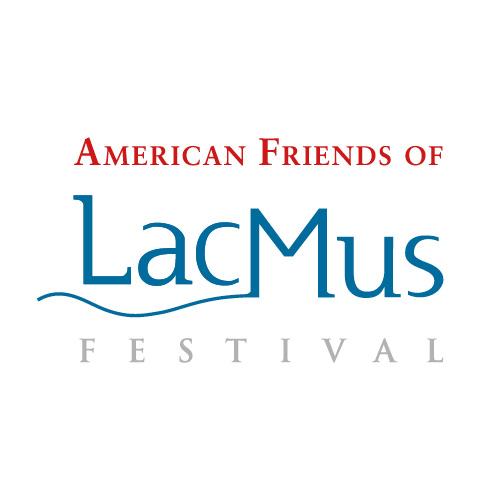 American Friends of LacMus Festival