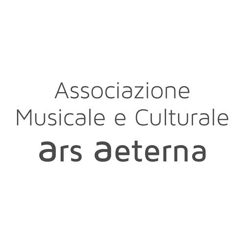 Associazione Musicale e Culturale Ars Aeterna