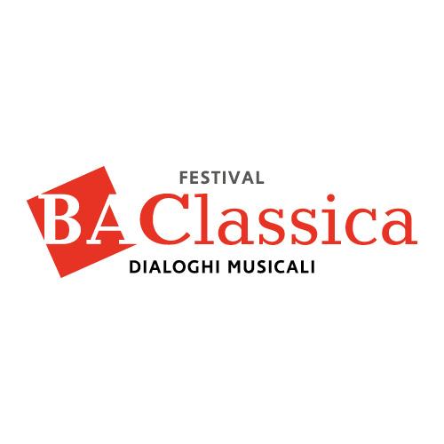BA Classica