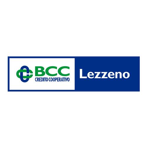 BCC - Banca di Credito Cooperativo di Lezzeno