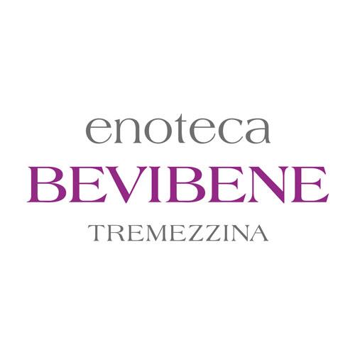 Enoteca BeviBene
