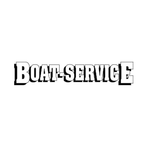Boat-Service
