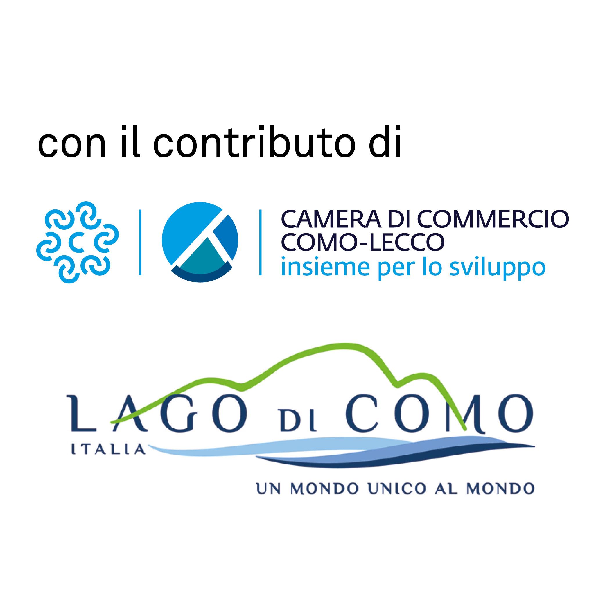 Camera di Commercio Como-Lecco