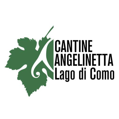 Cantine Angelinetta