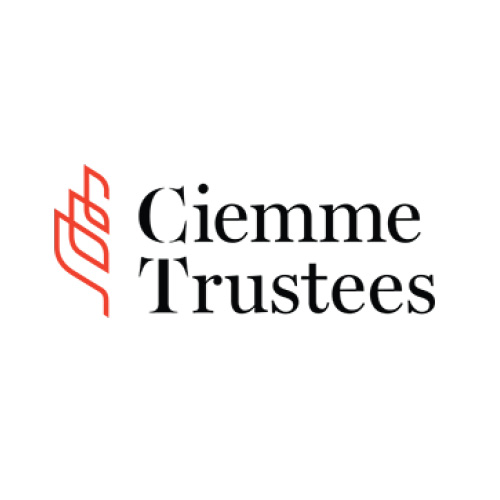 Ciemme Trustees