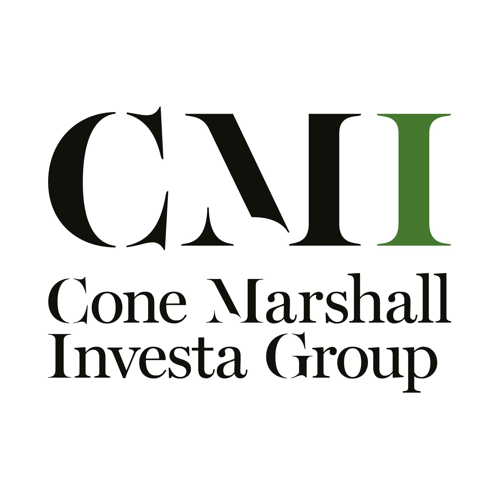 Cone Marshall Investa Group
