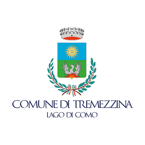 Comune di Tremezzina