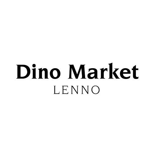 Dino Market