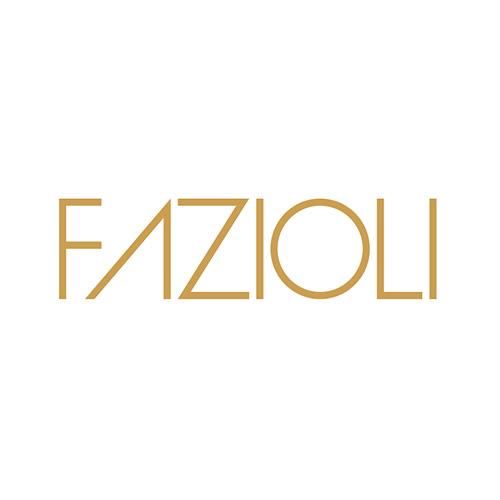 Fazioli Pianoforti