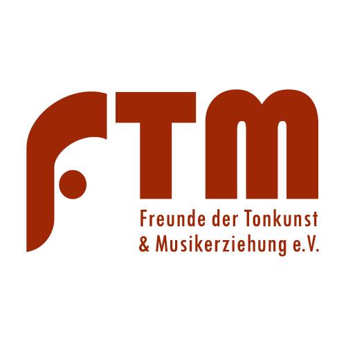 Freunde der Tonkunst & Musikerziehung e.V.