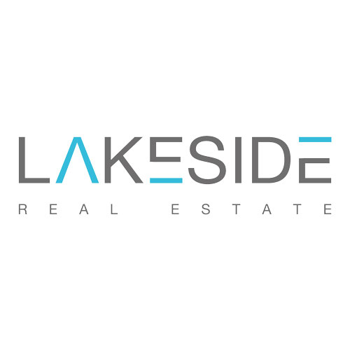 Lakeside Real Estate