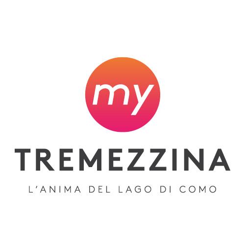 myTREMEZZINA
