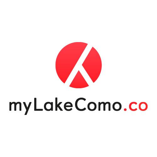 myLakeComo.co