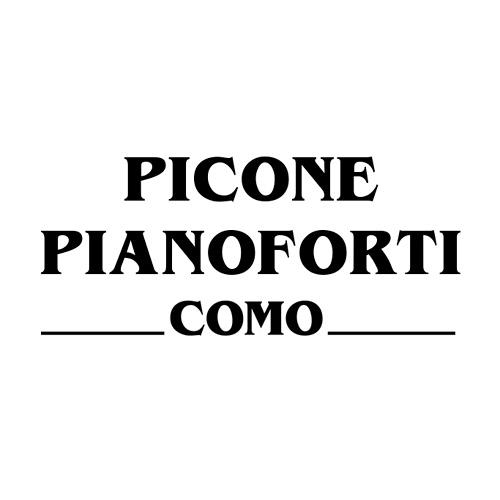 Picone Pianoforti Como