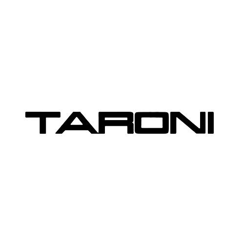 Tessitura TARONI